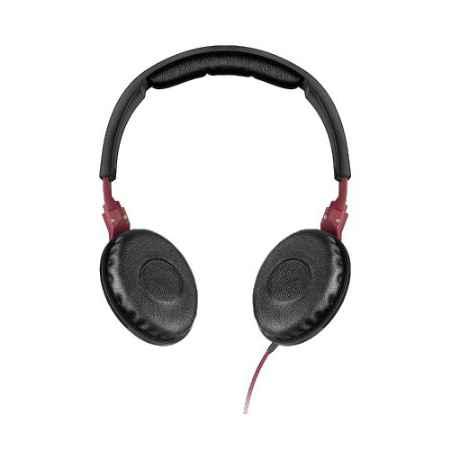 Купить Sennheiser HD 229 Black (504786)