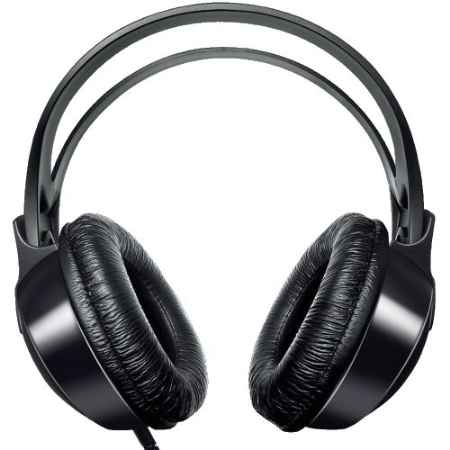 Купить Philips SHP1900/10 Black