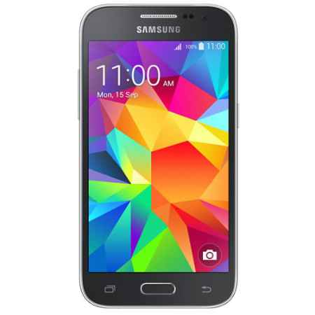 Купить Samsung Galaxy Core Prime VE SM-G361H Charcoal Gray