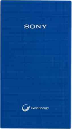 Купить Sony Sony CP-V5 5000 мАч