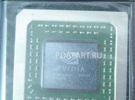 Купить Микросхема GeForce Go6800 U