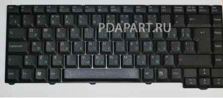 Купить Клавиатура Asus F2, F3, F3T, F3J, T11 ser.