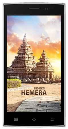 Купить Keneksi Hemera