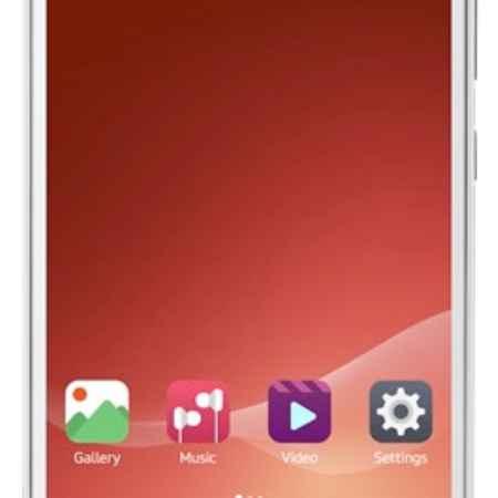 Купить Телефон ZTE Blade S6