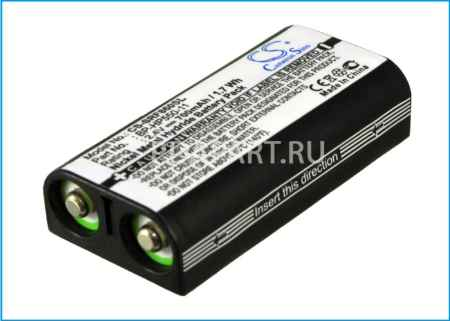 Купить Аккумулятор Sony MDR-RF860 700mah CS