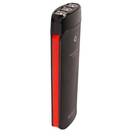 Купить InterStep PB16800LED (IS-AK-PB1680LED-000B201) 16800 mAh