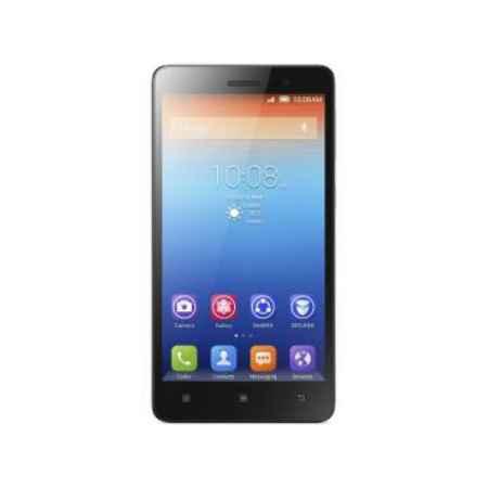 Купить Смартфон Lenovo Ideaphone S860 Dual Titanium темно-серый P0Q90008RU