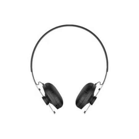 Купить Гарнитура Sony SBH60 3.5мм черный