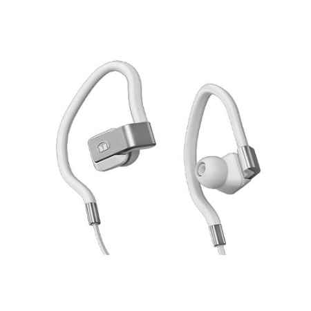 Купить Monster Cable Inspiration In-Ear White
