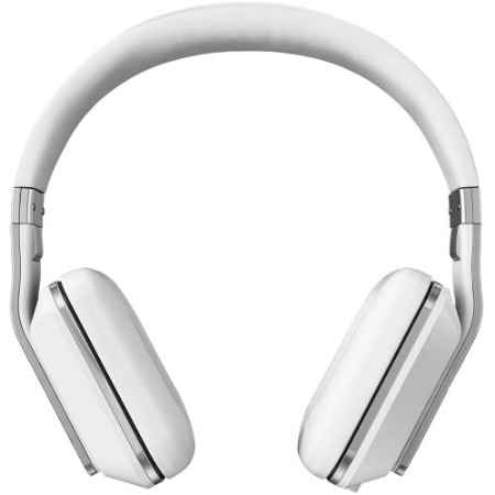 Купить Monster Cable Inspiration Over-Ear Active Noise Isolation White