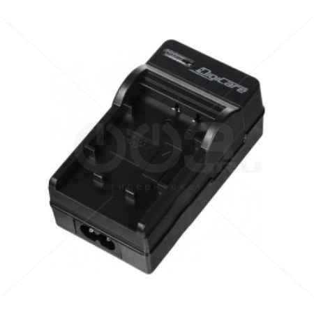 Купить Digicare PCH-PC-LR44BT301