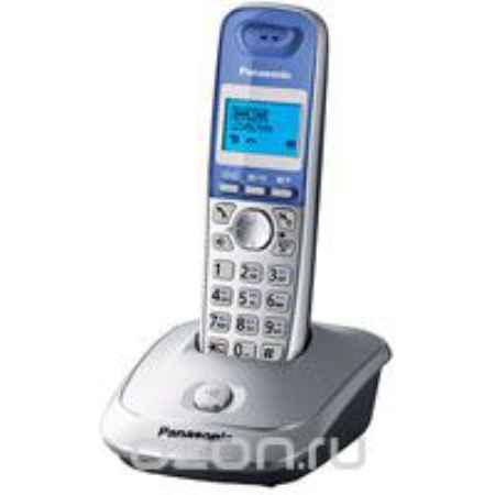 Купить Panasonic KX-TG2511 RUS