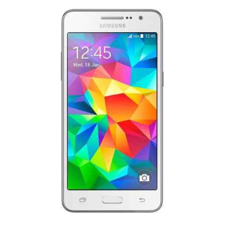 Купить Samsung SM-G531HZWDSER