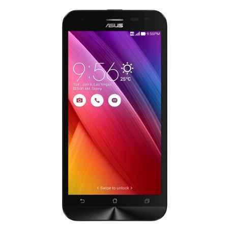 Купить ASUS Zenfone 2 Lazer ZE500KL 16Gb