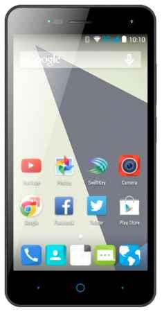 Купить Телефон ZTE Blade L3