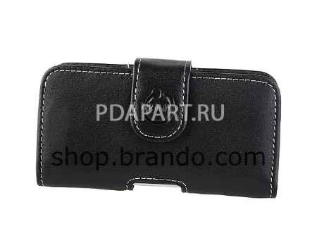 Купить Чехол Brando для HTC Hero кобура