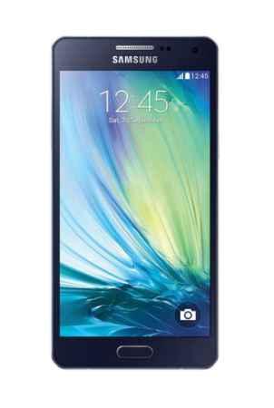 Купить Samsung Galaxy A7 SM-A700FD 16Gb Black