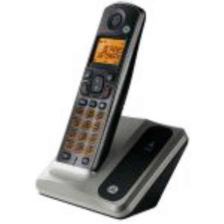 Купить Радиотелефон General Electric RU28512EE1