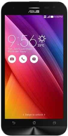 Купить Asus ZenFone 2 Laser ZE550KL 16Gb (белый)