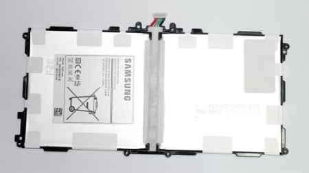 Купить Аккумулятор Samsung Galaxy Note 10.1 2014 SM-P600, T520