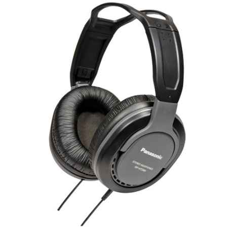 Купить Panasonic RP-HT260E-K