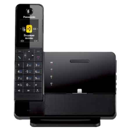 Купить Panasonic KX-PRL260