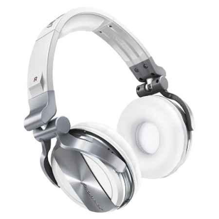 Купить Pioneer HDJ-1500 White