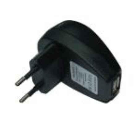 Купить Эмулятор питания PALMEXX PX/PA-USB-500Mah