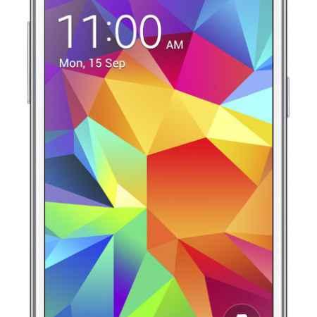Купить Samsung Galaxy Core Prime SM-G361H бел