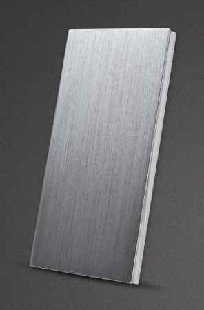 Купить Дополнительная батарея Remax Powerbox for iPhone/iPad 10 000mAh (Silver)