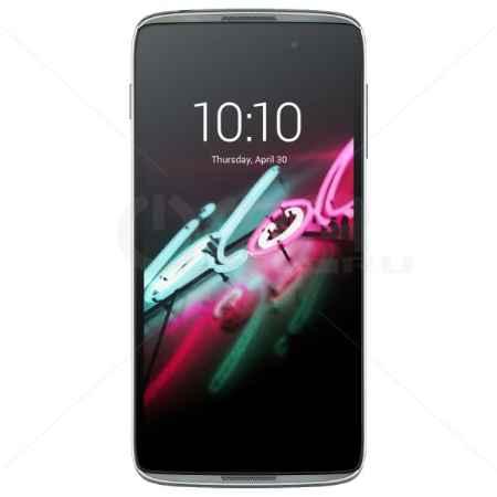 Купить Alcatel Idol 3 6039Y Dark Grey