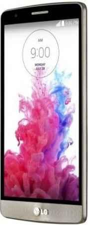 Купить LG G3 s D724 Gold