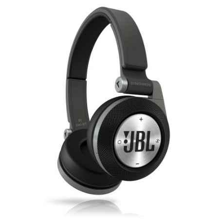 Купить JBL Synchros  E40BT Black