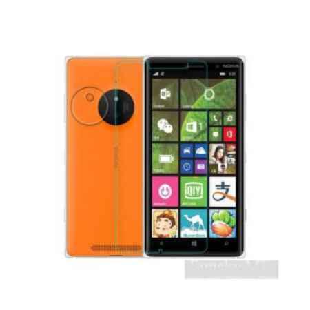 Купить Защитное стекло для телефона Nokia 830