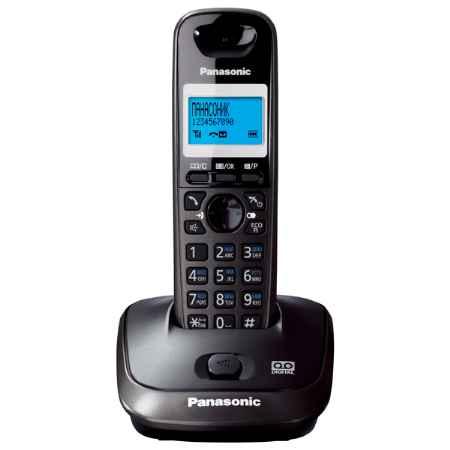 Купить Panasonic KX-TG2521RUT