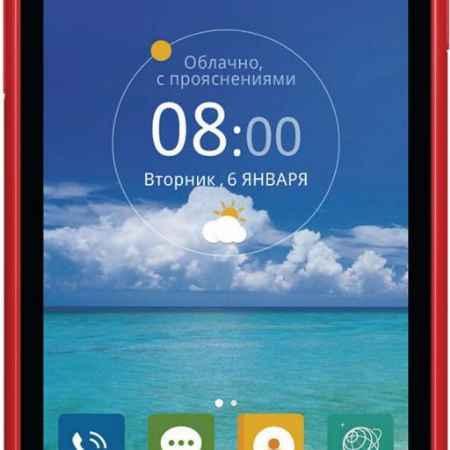 Купить Philips S309 (красный)