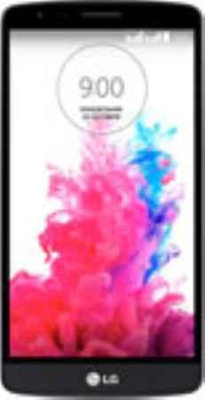 Купить LG G3 Stylus D 690 черный