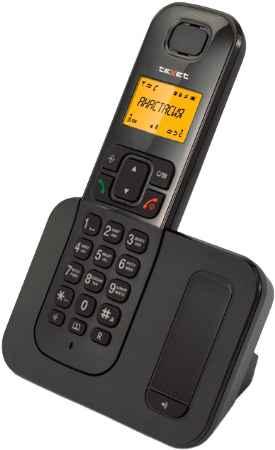 Купить teXet teXet TX-D6605A
