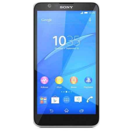 Купить Sony E2115