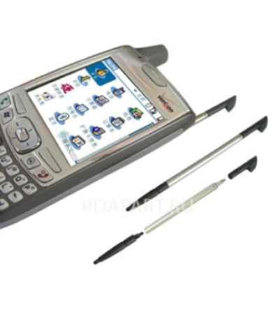 Купить Стилус Palm Treo 650/700