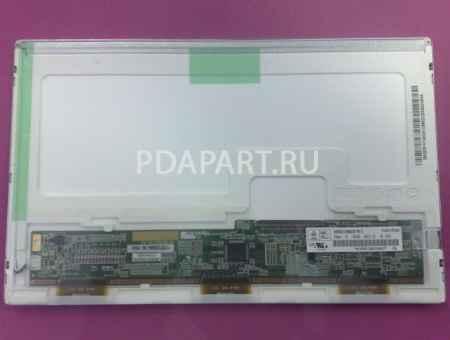 """Купить Экран 10"""" WSVGA (1024х600) HSD100IFW1"""