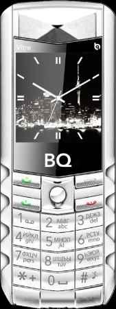 Купить BQ BQM-1406 Vitre White