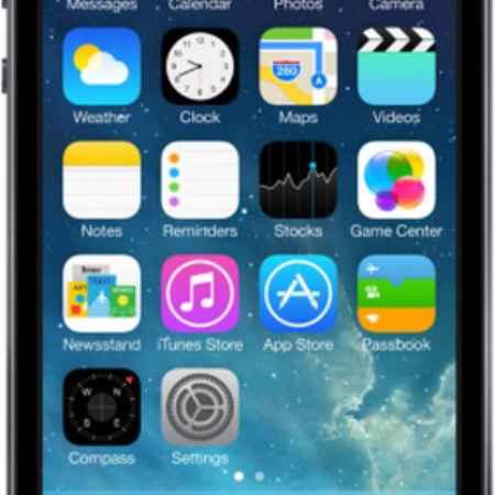 Купить Apple Apple iPhone 5S 16Gb восстановленный(FF353RU/A)