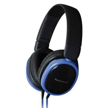 Купить Panasonic RP-HX250E-A
