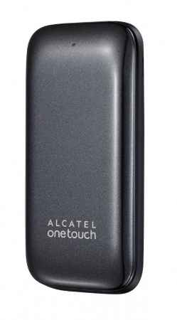 Купить Alcatel OT-1035D Dark grey