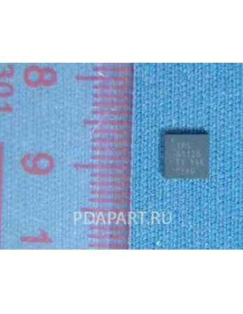 Купить Микросхема TPS51120