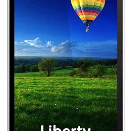 Купить Телефон KENEKSI Liberty (Белый)