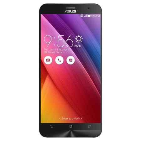 Купить Asus Zenfone 2 ZE551ML 32Gb Ram 4Gb, Black