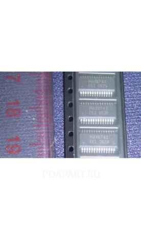 Купить Микросхема MAX8743EEI