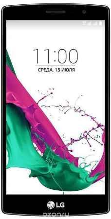 Купить LG G4S H736, White